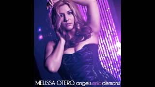 Melissa Otero - Angels and Demons (Official Instrumental w/Backing Vocals)