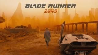 Trailer Music Blade Runner 2049 (Theme Song Epic) - Soundtrack Blade Runner 2049 (2017)