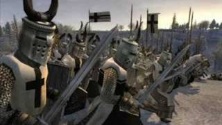 Medieval 2 : Total War Soundtrack - This is it
