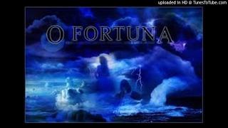 O Fortuna(prod by 7 The God) Moneybag Yo x 21 Savage type beat