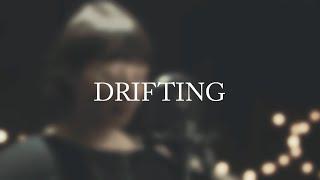 The Cadbury Sisters - Drifting (Live at Wee Studio)