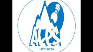 Alps Cru - The Concept [Instrumental]