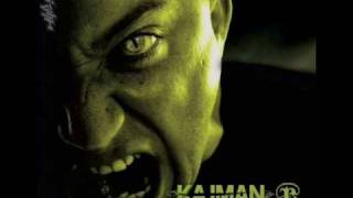 Kajman & Pawlak - Aleja gwiazd (nielegal 2004)(feat. Borixon)