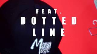 Ghetto Concierge by Dre Infinite feat. Dotted Line