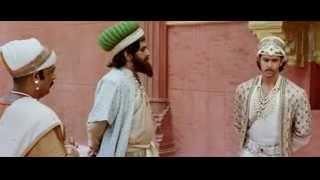Jashn e Bahara Movie :- Jodha Akbar Category :- Songs width=