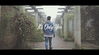 Jegz - It's Only You ft. S.A.M (Official Music Video)