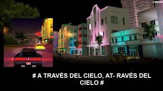 XXXTENTACION   VICE CITY Subtitulado al Español