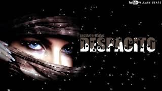Despacito - Ringtone || Indian Version || (Download link👇)