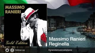 Massimo Ranieri - Reginella