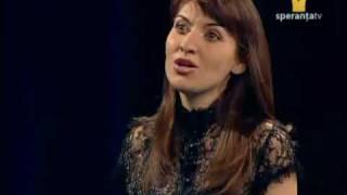Alina Buica Mateciuc - Mult mi-e dor