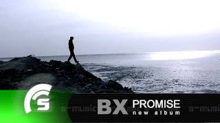 BX - Promise