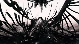 Nightcore - Bring Me To Life