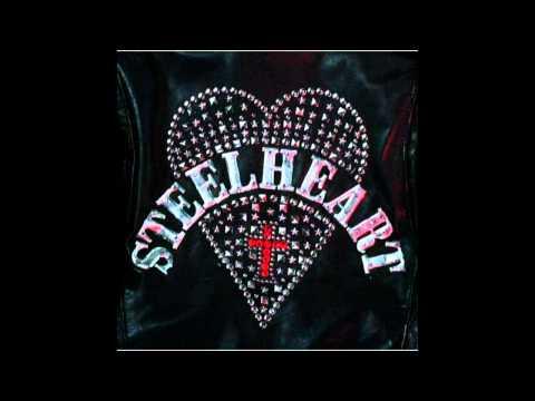 steelheart-sheila-0910steelheart