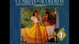 Carlos Roman y su Conjunto    El 4 y El 5