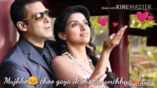 Pyar Hua Humko Pyar Poori hui Duaa New Version Song .|. Whatsapp Best status of 30.sec