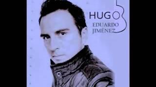 Tercer Promo Hugo Eduardo Jiménez