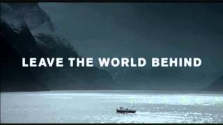 Lune - Leave The World Behind (AUDIO) [HD]