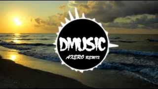 [House] Lenno - Chase The Sun (Axero Remix)