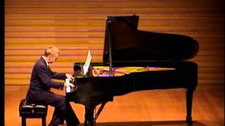 Hans Zimmer - He's A Pirate (BEST PIANO VERSION! w/ SHEET MUSIC)