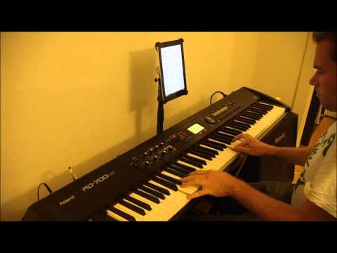 ben-howard-keep-your-head-up-piano-instrumental-cover-ben-martin