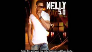 Nelly Ft. Baby & DJ Khaled - I'm Number One