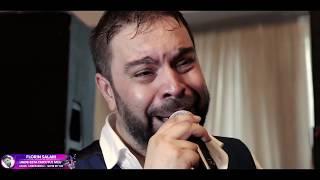 Florin Salam - Ce valoare mai au banii Cand se bucura dusmanii EXCLUSIV LIVE 2017