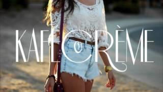Afrika Bambaataa - Funky Heroes (LUBI remix)