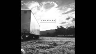 Vanavara - Estrellar (1/4 acústico live session)
