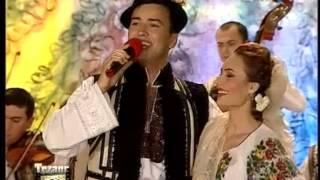 Alexandru Bradatan- Premiul de Excelenta 2007-part. 5
