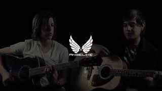 Rebel68  unplugged - Angelike miel de luna