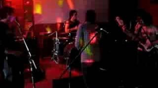 subxconsciente - Reincidentes (Live)