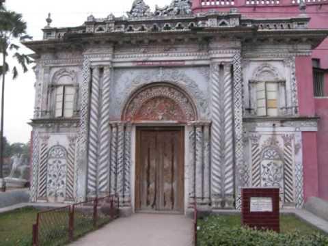 10 Mins of Bangladesh Part 3