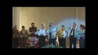 Mihai Ciobanu -- Rugăciune - Cântec pentru suflet -- 2012.