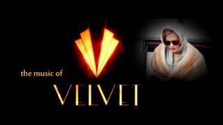 """Velvet Season 1 Soundtrack: """"Boys Back In Town"""" (Steve Sidwell)"""