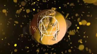 Valentino Khan - Make Some Noise (feat. DJ Kool)