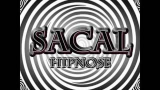 Sacal - Hipnose (Black Velvet Riddim)