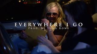359, EVERYWHERE I GO/Ft LOS GHOST (OFFICIAL VIDEO)