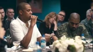 Tidal rihanna Madonna Jayz Beyonce  Nicki Minaj Calvin Harris Usher  Coldplay Alicia Keys