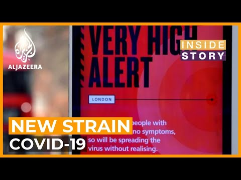 dati/mainpagelinks/Coronavirus 2020 Corona flu virus sars Spanish flu ebola