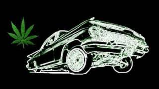 Vertical Joyride - AMG