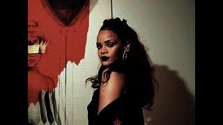 Rihanna - BBHMM Remix [Prod. CosmicNova]