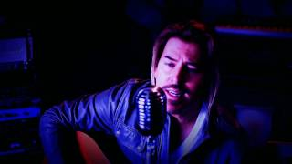 Careless Whisper – George Michael (Robert Bartko acoustic unplugged cover) on iTunes, Amazon, Apple