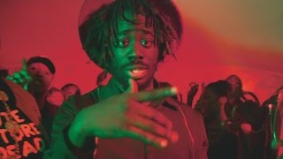 FABABY feat. KEBLACK & NAZA - Physio (Température) ★ CLIP OFFICIEL width=