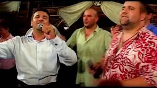 Cristian Rizescu & Nicu Paleru Taca Paca Tac