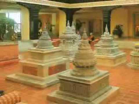 Visit Nepal 2011 Hotel of Nepal