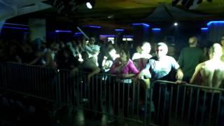 ShivaTree live! 2017 @ Serbia pt3