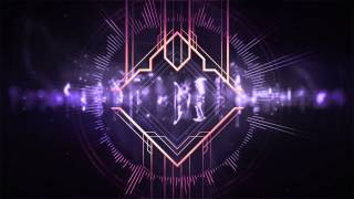 Daylight's End | Music - League of Legends