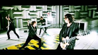 Europe - Firebox (Official Video)
