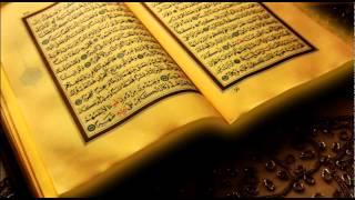 Hafiz Aziz Alili - Kur'an Strana 234 - Qur'an Page 234