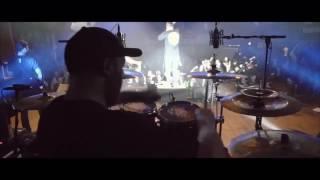 Breakdown of Sanity - Dear Diary (Live Music Video)